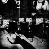 Mirela Momanu – Umbrele strazii