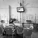 Cornel Hlupina – Streets on film