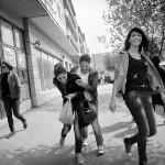 Cornel Hlupina – Street HardCore