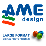 AME design - sRGB - 190 px