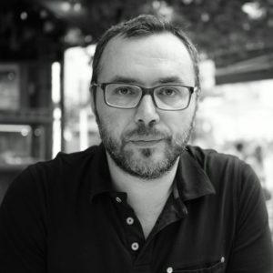 Denis Malciu