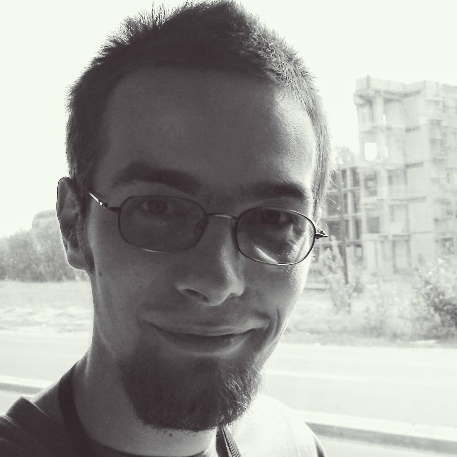 Zorislav_Stojanovic