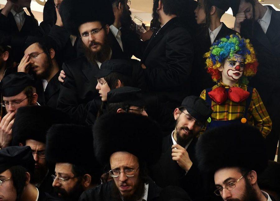 Ilan Ben Yehuda - 01