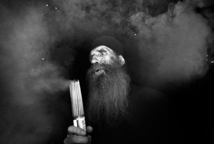 Ilan Ben Yehuda - 09